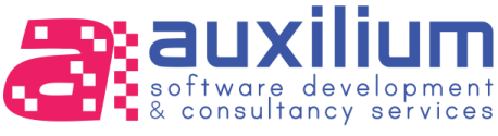 Auxilium - Software Development & Consultancy Services